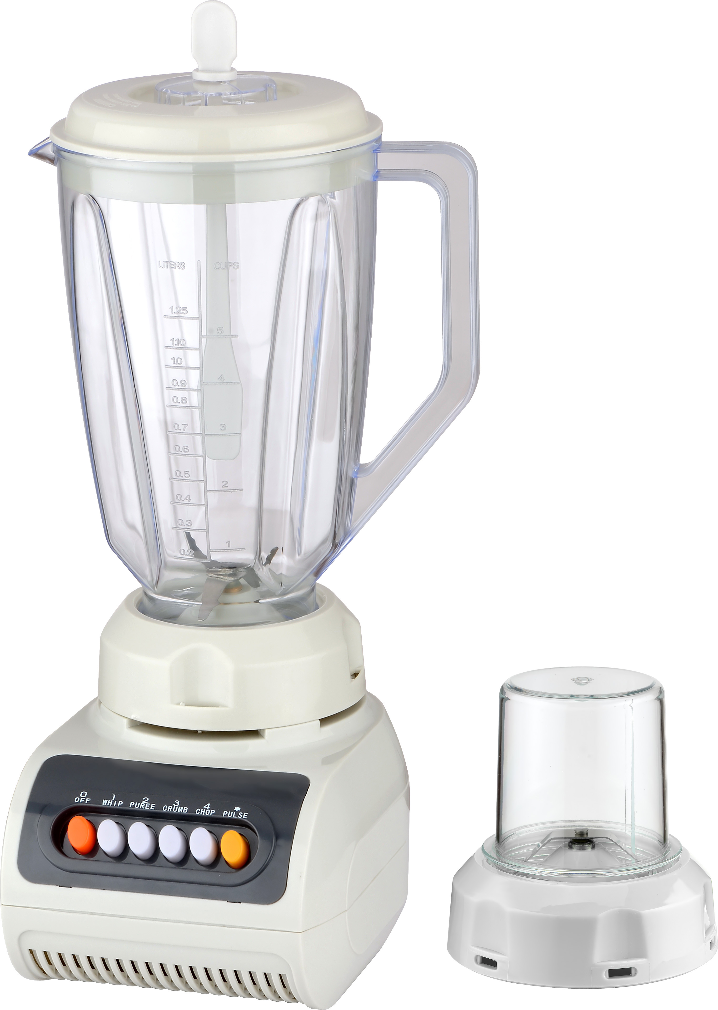 Electric Household Blender