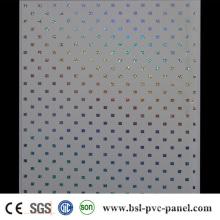 20cm 7mm 7.5mm 8mm Laser-Hotstamp PVC-Verkleidung PVC-Decke