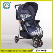 Kaufen Großhandel aus China Aluminium Baby Kinderwagen Kinderwagen