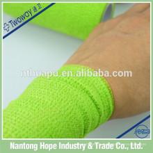 bandage de sport élastique fournisseur médical