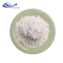 Powder Prednisolone Succinate/Meprednisone Hemisuccinate