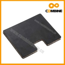 Combine Paddles Sale for CLAAS Combine Harvester Agricultural Chains 642644 152.7x123.1x9.5mm