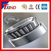 buy 22590/23 electric motor ca wheels