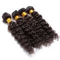полная голова всей длине 6а класс 100% необработанные человеческих волос девственницы peruvian