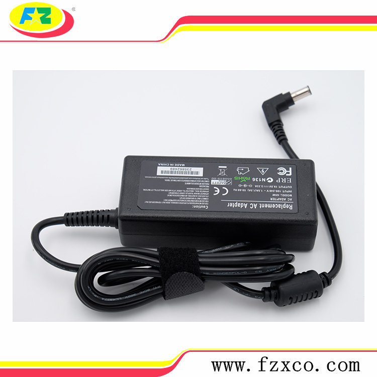 19.5v Laptop AC Adapter