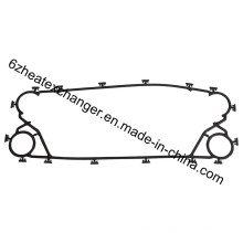 High Efficiency Heat Exchanger Gaskets (can replace Funker)