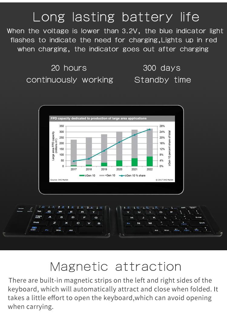 mobile mini keyboard