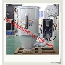 800KG Plastic PE/PP/ABS Hopper Dryers