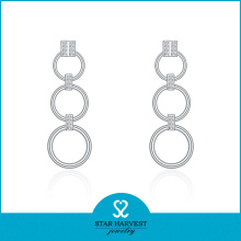 Charming Fashion Earring for Ladies