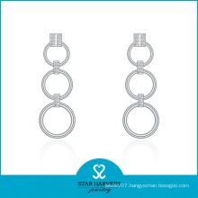Charming Fashion Earring for Ladies