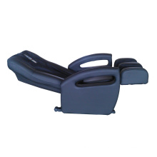 RK2626 Slimming Chair with Vibration and Massage Function
