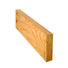 highly reliable  building material LVL for floor joist manufacturers