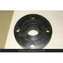 JIS 30K Plate Carbon Steel Flange