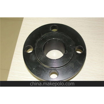 EN 1092 2 Carbon Steel Flange