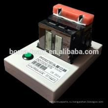 PF05 печатающей головки взрывателя resetter для канона iPF6300 iPF6350 iPF6300s для головы канона PF-05