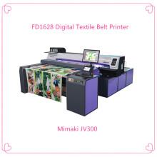 Prix de l'imprimante textile numérique en Chine