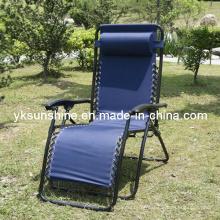 Salão de luxo dobrável cadeira (XY-149B)