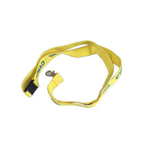Promotional Gift Logo Lanyard Wholesale Custom