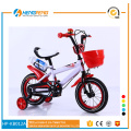China Kids 12 inch Promotion Bike