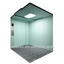 SEEC 3000Kg Goods Elevator (SEE-CF12)