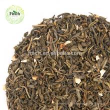 Finch Heißer Verkauf Chinesischer Jasmin Grüner Tee