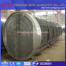 Preheater Fordistillation Section Ddgs