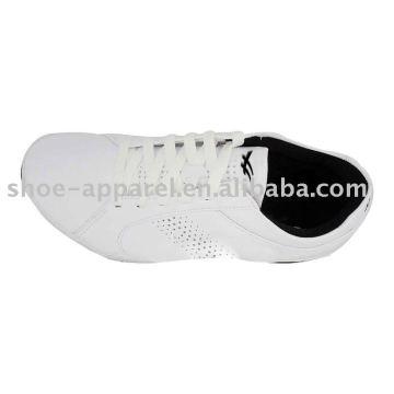 mais recentes calçados esportivos de lazer