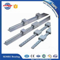 Packaging Machinery Bearing (LB38A) Tfn Brand Linear Bearing