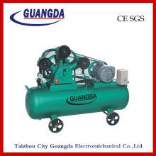 Compresor de aire galón 45,2