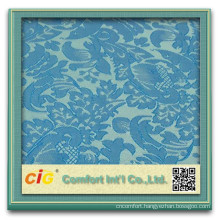 Damask Upholstery Fabric Of Garment Brocade
