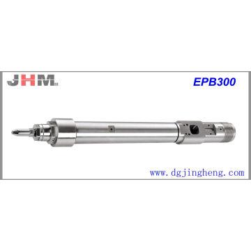 Barillet de machine à moulage par injection (EPB300)