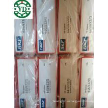 Rodamiento de rodillos cónicos de alta precisión SKF 645/632