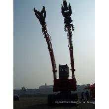 Rescue Equipment, Rescue Machine, Rescue Robot