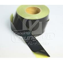 Professional Manufacturer for for PTFE Adhesive With Release Paper, Heat Resistant Cloth Tape, Heat Proof Adhesive Tape The Best PTFE Tape which has superior property export to India Manufacturers
