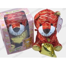 Recordable Stuffed Toy, Plush Toy Presentes
