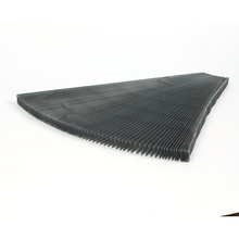 pleated insect screens india diy