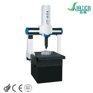 Best price Coordinate Measuring Machine Price
