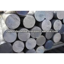 High Quality 42Crmo Alloy Steel Round Bar
