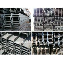 Best U channel steel bar