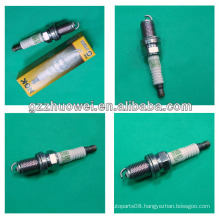 Universal Original Japan G-Power Platinum Alloy Car Spark Plug BKR6EGP / 7092