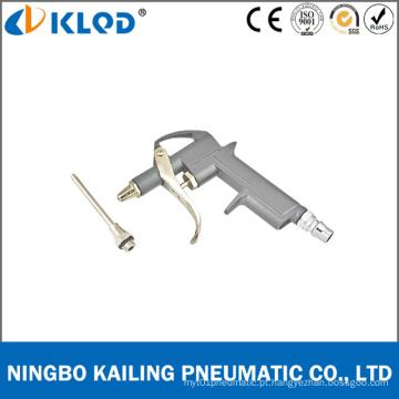 Arma de ar pneumática comprimida do material plástico da série de Sg