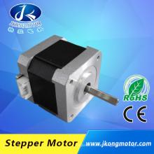 Geared Stepper Motor 5.5kg. Cm Mini Stepper Motor for 3D Printer