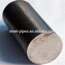 Precio competitivo brillante barra de acero distribuidores