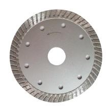 Disco / disco de corte de mármol Midstar, hoja de sierra de diamante