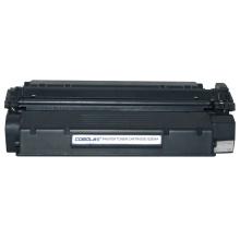 Cartucho de tóner compatible Q2624A para HP Laserjet 1150