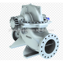 Stainless steel investment casting centrifugal Pump housing parts