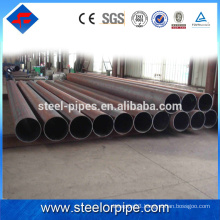 Classical design schedule 10 carbon steel pipe