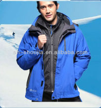winter jacket men parkas,winter jacket,men jacket winter