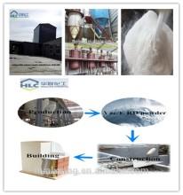 additive chemical VAE vinyl acetate ethylene polymer powder for construction