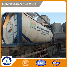 Fertilizer Chemical Liquid Ammonia Price